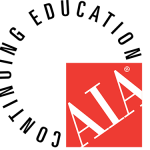 AIA approved continuing education